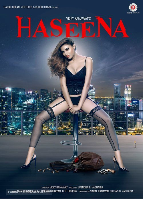 Haseena P Web Dl 950mb Pinoy Movies New Movies 2018