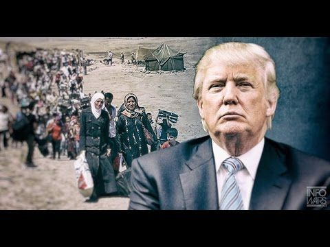 War is for Losers! Protest Trump on Syria - Monday - Noon - White House