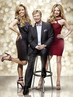 Meow!: Nigel Lythgo, Dreams Team, Favorite Tv, Dance Seasons, Dance Pictures, Cat Deeley, Dance Photos, Mary Murphy, Free Games