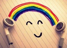 30 Canciones positivas para subir el ánimo | Recurso educativo 113504