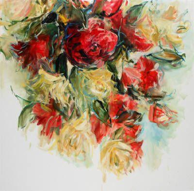 Jamie Evrard - Lush Life