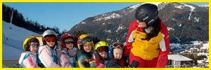 """#FAMILYHOTELLABETULLA La migliore Settimana bianca IN FAMIGLIA a Polsa di Brentonico in Trentino.. a Gennaio vieni a vivere il vero Divertimento! Formula All Inclusive """"Free Bar"""" 7 notti 749€ x 2 adulti e 2 bambini incluso bevande in Hotel e sulle piste da sci Formula All Inclusive """"Ski & Free Bar"""" 7 notti 990€ x 2 adulti e 2 bambini incluso skipass 6 giorni valido per 2 adulti e 2 bambini fino a 8 anni Formula All Inclusive """"Full Ski & Free Bar"""" 7 notti 1399€ x 2 adulti e 2 bambini inclusi…"""