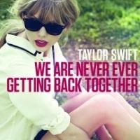 Taylor Swift zingt liefdesperikelen van zich af op nieuwe album 'Red'