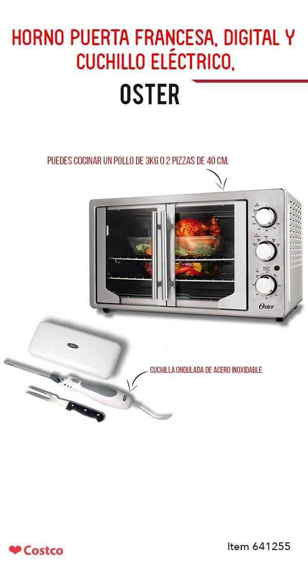 Bonito Utensilio De Cocina Paquetes De Costco Viñeta - Ideas de ...