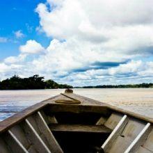 Journey to the Amazon, Lima, Southern Amazon and Cuzco - Peru