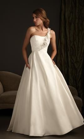 Giulia zappos wedding dresses