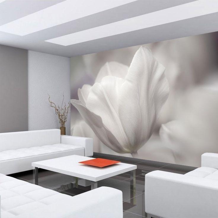 157 besten Wände Bilder auf Pinterest Wandgestaltung - amazon wandbilder wohnzimmer