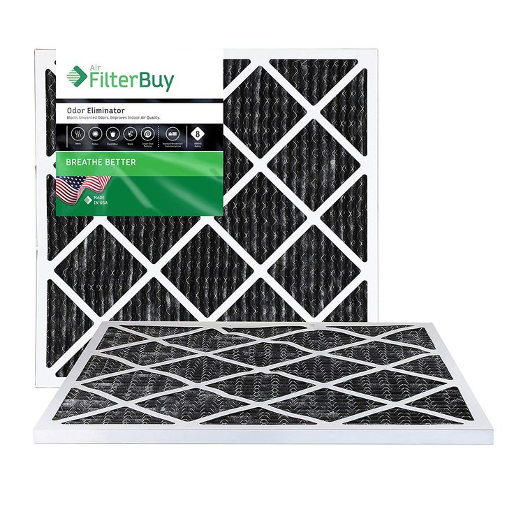 Pin by SavingsMedia on filters furnace ac air cleaner