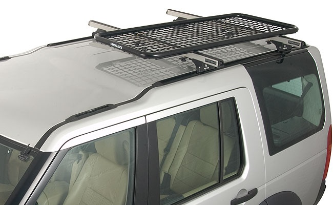 57 Best Roof And Bike Rack Images On Pinterest Gallery
