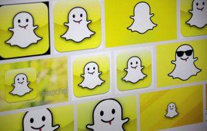 Snapchat: Namen von Stars und YouTubern - die ultimative Liste (Update)