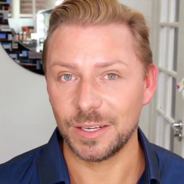 How to Find Your Perfect Lipstick Without Trying It On. Wayne Goss, YouTube makeup artist extraordinaire shows you how to find the right shade.