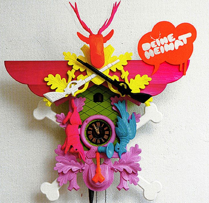 14 Best Images About Cuckoo 4 Cuckoo Clocks On Pinterest Spanish Vintage And Clock