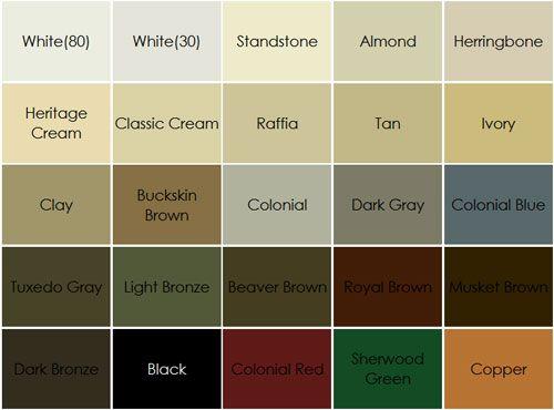 11 Best Color Selector Images On Pinterest Colors Color