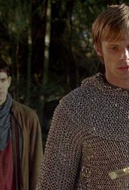 Merlin Series 4 Episode 13 Watch Online. Merlin summons the dragon to vanquish the pursuers and uses his magic to kill Agravaine. Hiding in the woods with Guinevere, Tristan and Isolde, Arthur confesses his self-doubt to Merlin ...