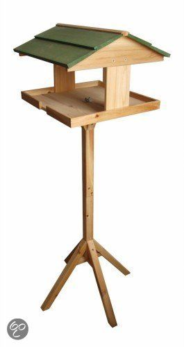 afbeeldingsresultaat voor voederhuisje vogels zelf maken. Black Bedroom Furniture Sets. Home Design Ideas