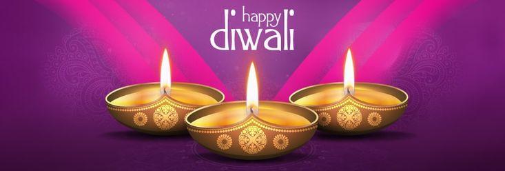 Diwali 2016 Banner