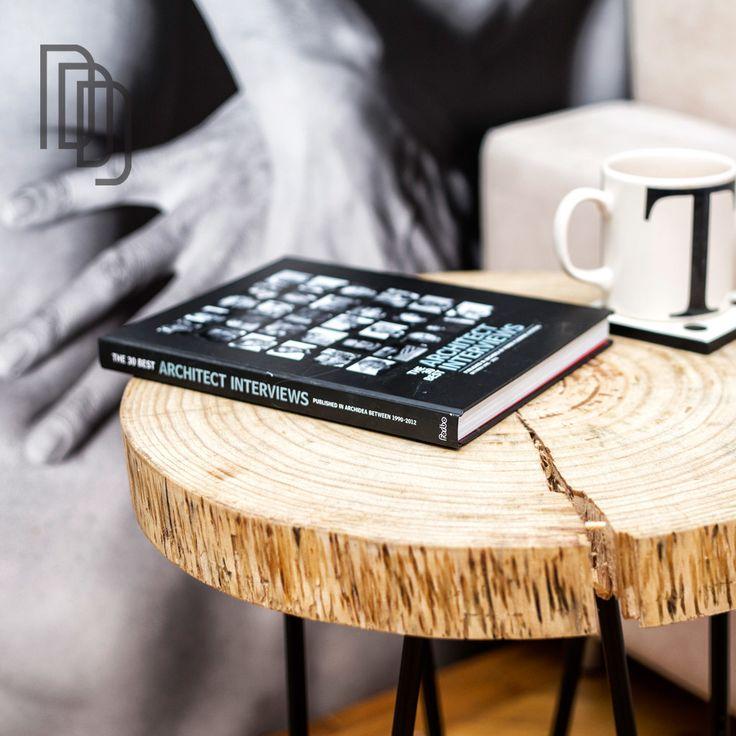Doğal ahşap tasarım sehpa David Coffee Table Malzeme : Çam Ağaç ve Metal Renk : Doğal Ahşap, Elektrostatik Siyah Boya Ebat : Yükseklik : 45 cm Çap : 40 cm Not : Kütükler doğal olduğu için çap ölçülerin 2-3cm farklılık olabilir. Metal ayaklar ve kütük tabla demonte gönderilecektir. #sehpa #kütükmasa #ahşapmasa #dekorasyon #wooddesign #wood #design #interior #homeideas #furniture #furnituredesign #handmade #art #artist #creative #beautiful #interiordecor #architecture #woodworking #woodwork…