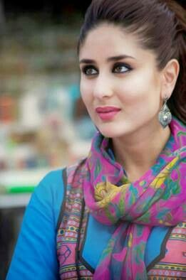 hair style names kareena kapoor on 8416