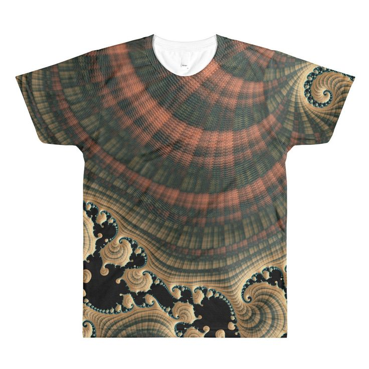 The Lovin' Spoonful - Men's crewneck t-shirt