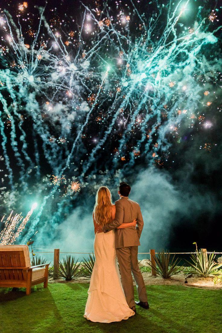 Chileno Bay Resort Weddings Los Cabos Wedding Planning