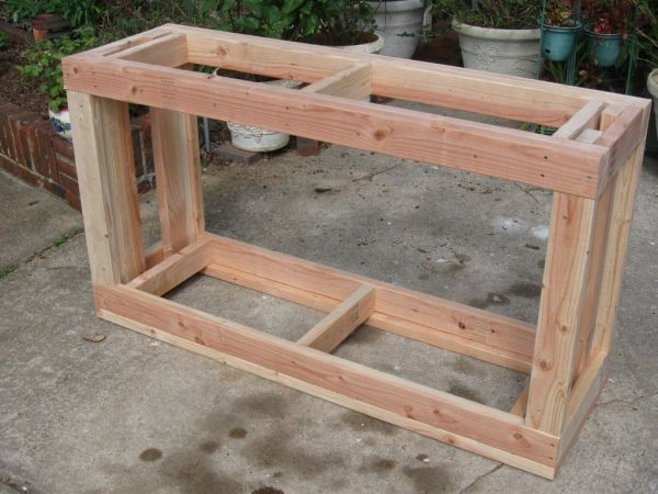 1000 ideas about 29 gallon aquarium stand on pinterest for 29 gallon fish tank