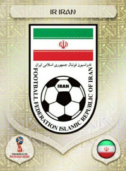 0f3567c08c Ir Iran