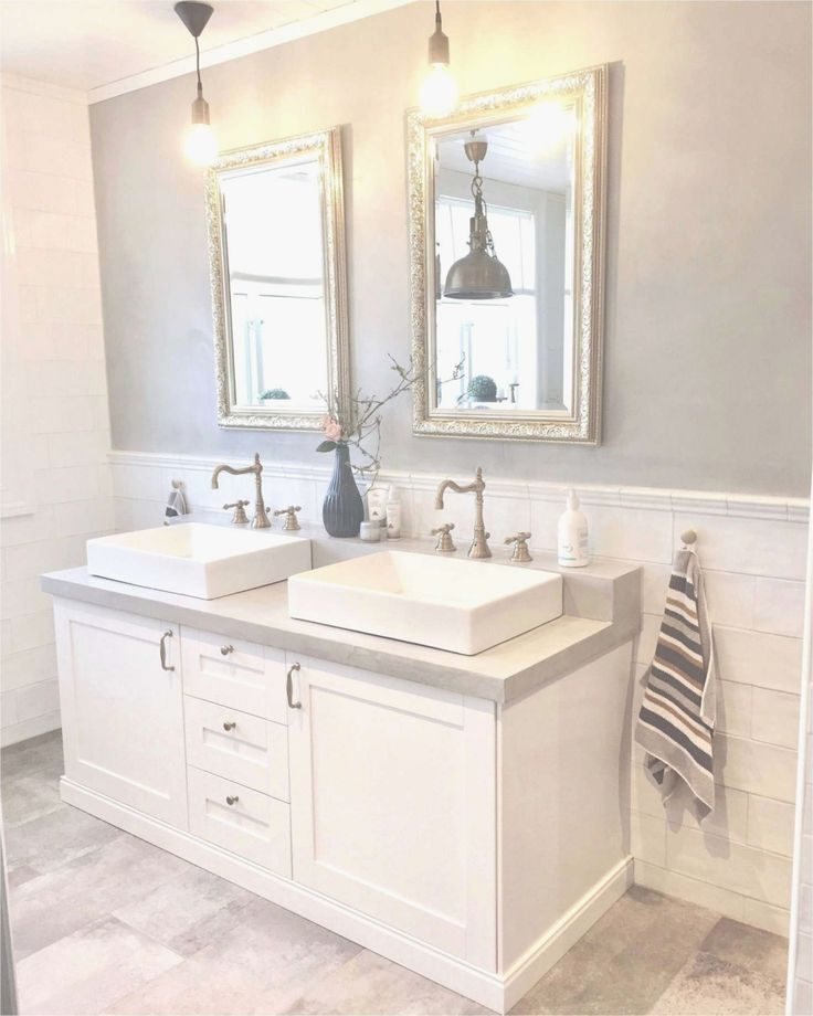 20 Bathroom Vanity fort Lauderdale Check more at https ...