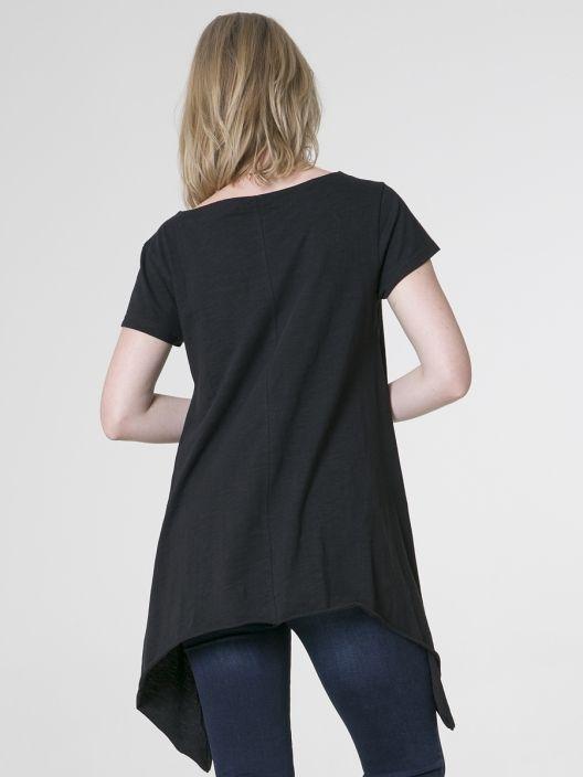 Kolekcja bluzek damskich Bigstar