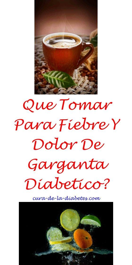 para dummies diabetes for dummies - diabetico guardia civil.diabetes a puede generar discapacidad intelectual novedades diabetes 2017 agua de coco para diabeticos 4466249609