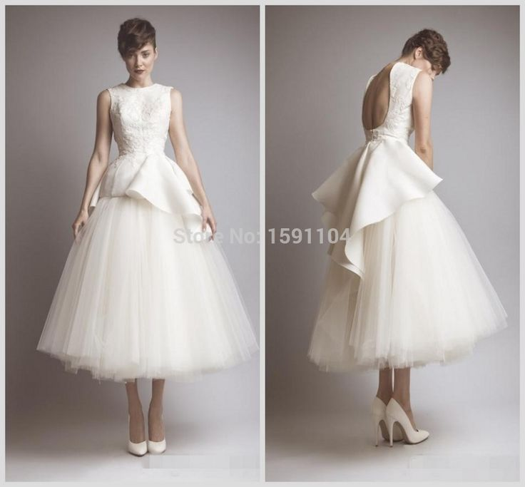 Cheap dress wedding girl, Buy Quality weddings dress directly from China wedding organza Suppliers: Welcome to my StoreNotes before you purchase items1.The price is only for the dress, not i