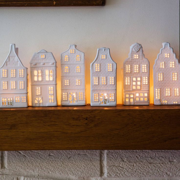 Are you interested in our canal house canal house? With our tea light tea light you need look no further.