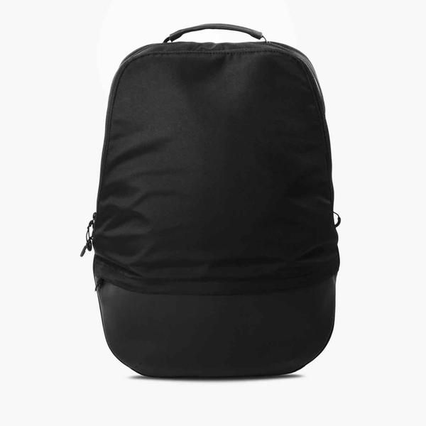 invisible CARRY-ON - minimal travel backpack – OPPOSETHIS