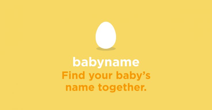 Babyname – Find your baby's name iOS App – Review