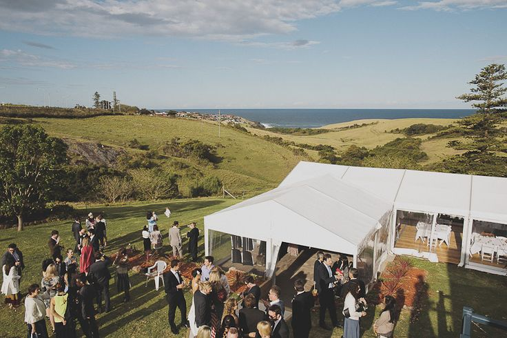 Some Favourite NSW South Coast Wedding Venues and Wedding Locations - South Coast Wedding Photojournalism