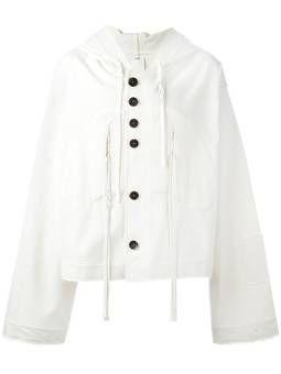 'Camilleri' jacket