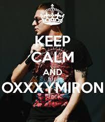 Картинки по запросу oxxxymiron