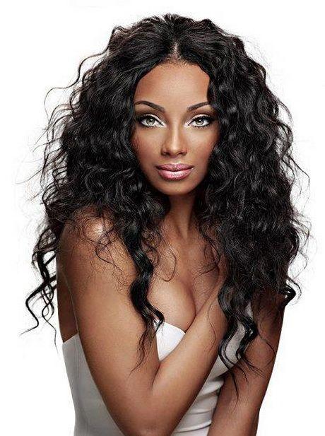 les 25 meilleures id es de la cat gorie tissage cheveux sur pinterest tissage afro coiffure. Black Bedroom Furniture Sets. Home Design Ideas