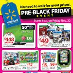Best Android and iOS apps for Black Friday 2016 deal hunting
