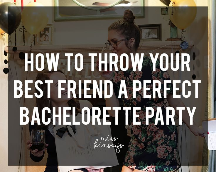 How To Bachelorette Party Ideas Games Wine Tasting