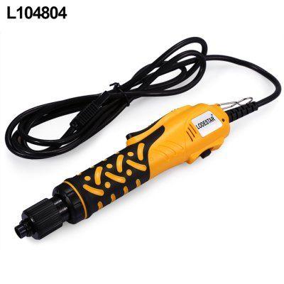 LODESTAR L104804 36V Electric Screwdriver Repair Tool