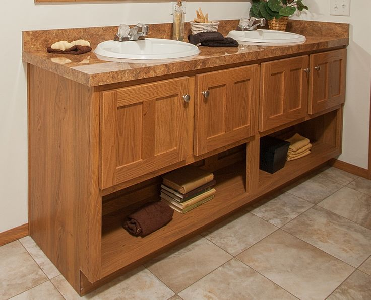 Gallery For Photographers furniture style bathroom vanities Google Search