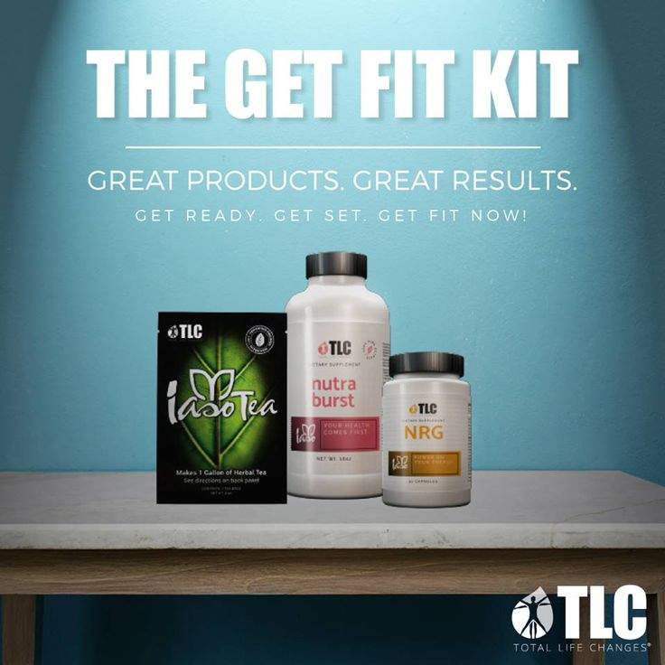 Burn fat & cleanse your body toxins with The Get Fit Kit!! Check it out or Buy online at http://bit.ly/2mmwZ1l