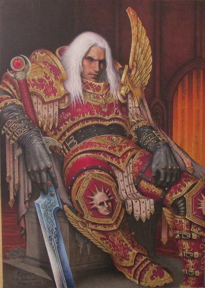 Warhammer-40000-фэндомы-Fulgrim-Primarchs-3463212.jpeg (682×960)
