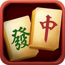 Download Mahjong V 1.9.131:        Here we provide Mahjong V 1.9.131 for Android 2.3.2++ The best choice of Mahjong on Android!Match identical pairs, clear all the mahjongs, Win!Mahjong solitaire become one of the most popular board game all over the world. Simple rules and addictive gameplay is great way to spend your free...  #Apps #androidgame #MagicPuzzle  #Board http://apkbot.com/apps/mahjong-v-1-9-131.html