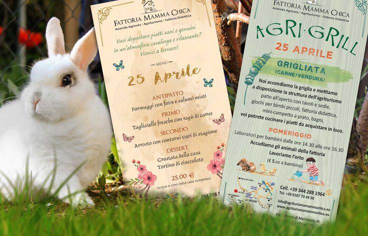 Oltre 25 fantastiche idee su animali da fattoria su for Piccoli piani di fattoria a 2 piani