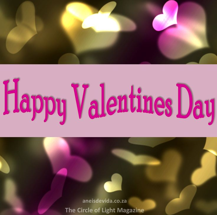 Celebrating Love