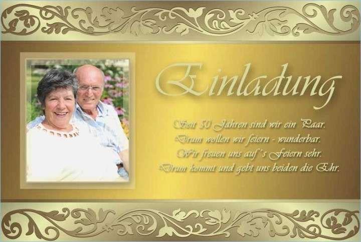 Einladungskarten Goldene Hochzeit Vorlagen Vorlage Idea Einladu Einladung Goldene Hochzeit Spruche Zur Goldenen Hochzeit Einladungskarten Goldene Hochzeit