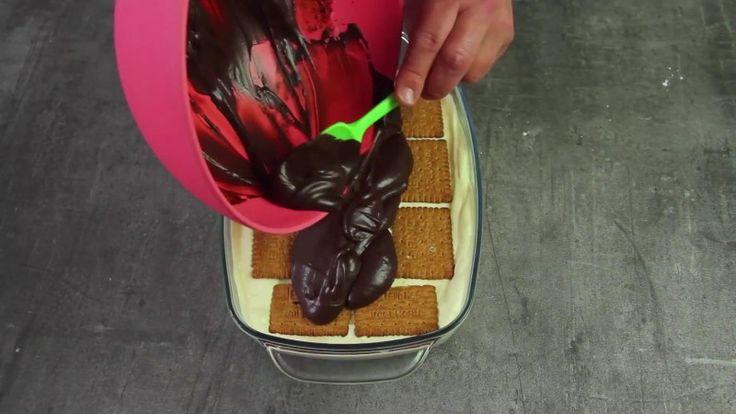 Dieser Kuchen schmeckt sensationell lecker. Und das Beste: Er gelingt garantiert!