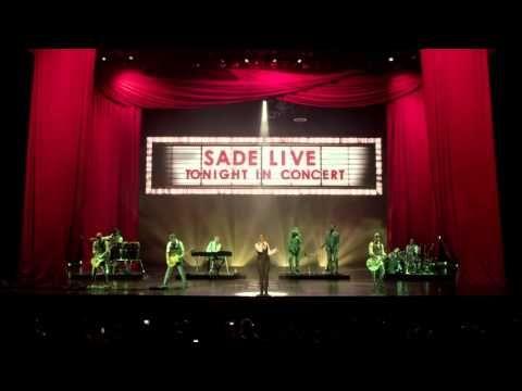 Sade.Bring.Me.Home.Live.2011-.2012 concert