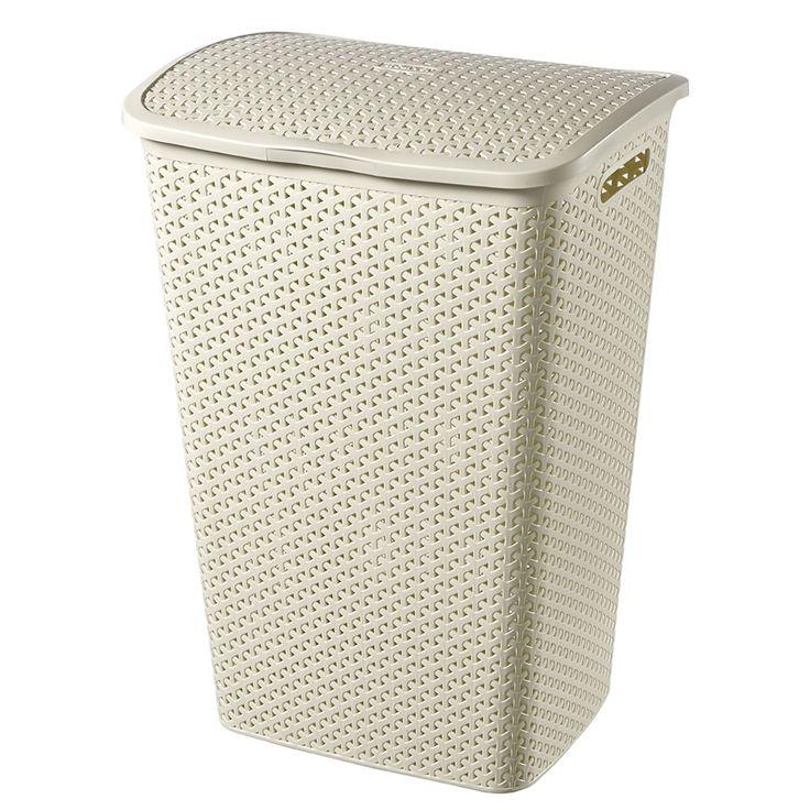 75 Best Wilko Plastic Storage Images On Pinterest Plastic Storage Storage Boxes And Storage Drawers
